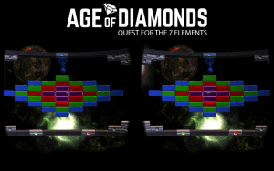 Age of Diamonds3