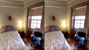 Apartment Simulator VR
