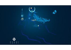 Aurae - Thunder Run