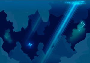 Aurae - Thunder Run3