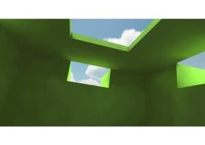 Boxroom Innovation2