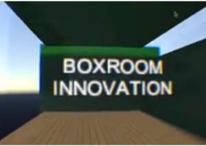 Boxroom Innovation3