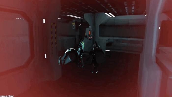 CITADEL VR2