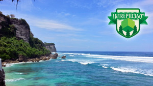 EXPERIENCE BALI - Island of the Gods2