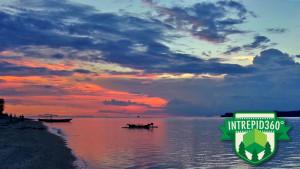 EXPERIENCE BALI - Island of the Gods4