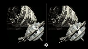 Expanse VR3