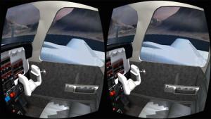 Flight Simulator - Beenoculus3