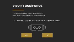 Fox Virtual