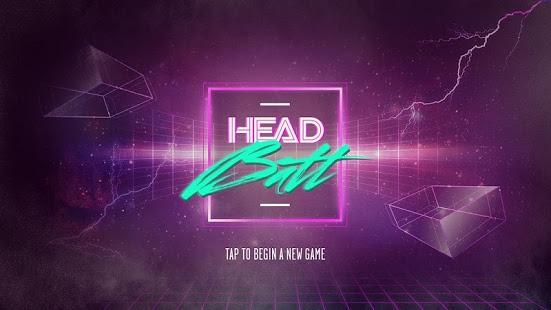 HeadBatt