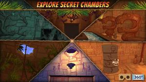 Hidden Temple - VR Adventure2