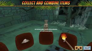 Hidden Temple - VR Adventure3