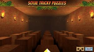 Hidden Temple - VR Adventure4
