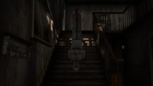 House of Terror VR3