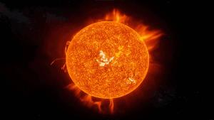 Inside a Fusion Reactor2