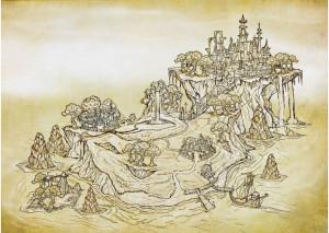 Lands of Ravensword3