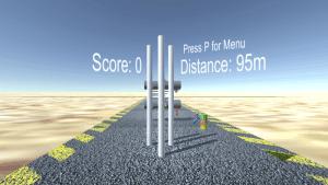 MLG_Desert Run2