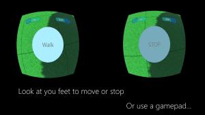 Mythgreen VR2