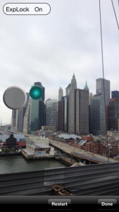 Panorama 3603