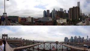 Panorama 3604