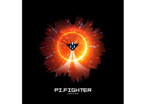 Pi.Fighter