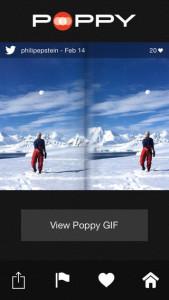 Poppy 3D2
