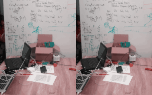 Reality Hacker VR4