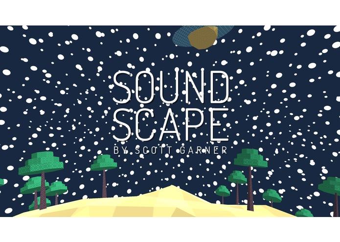 SoundScape2