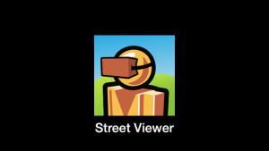 Street Viewer