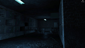 THE HOSPITAL HAUNTED BE LOST3