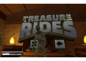 Treasure Rides6