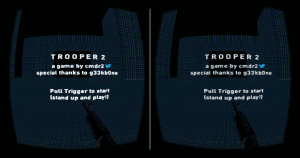 Trooper 2c (VR)3