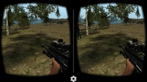 Ultimate Sniper VR3