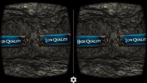 Underworld Adventures VR2