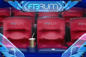 VR Cinema2