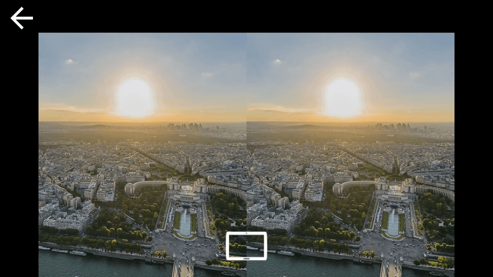 VR Cities