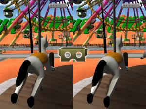 VR Funfair2