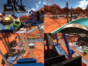 VR Funfair5