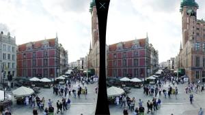 VR Gallery2