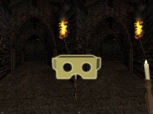 VR Labyrinth4
