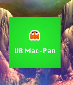 VR Mac-Pan2