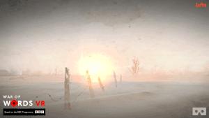 War of Words VR2