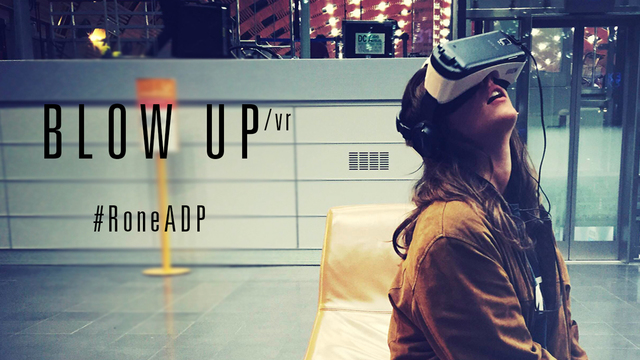 blow up /vr