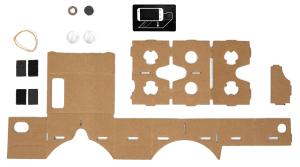 ingredients_cardboard