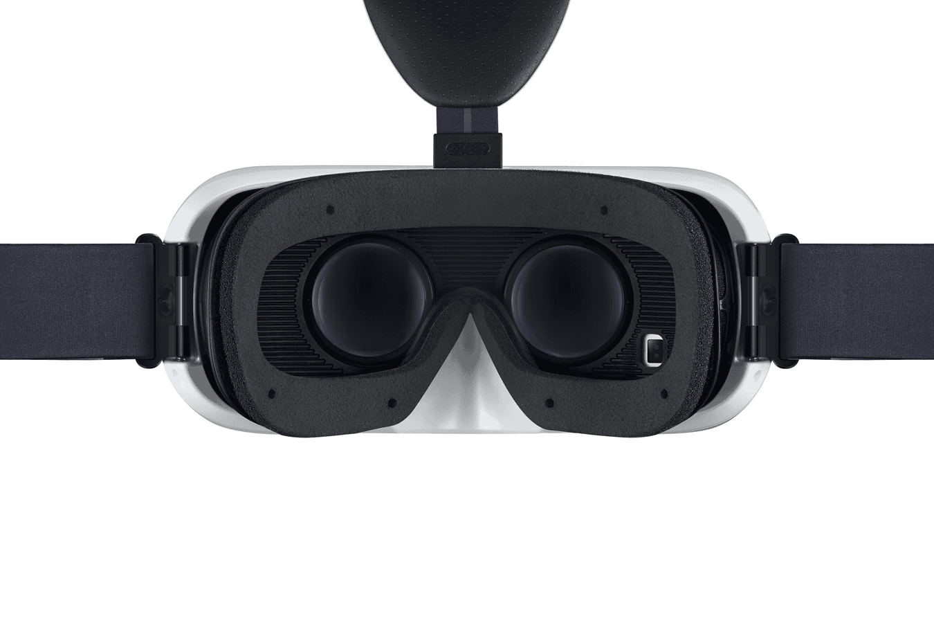 Gear VR Product Image (10)