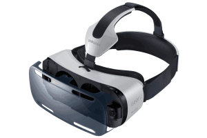 Gear VR Product Image (7)