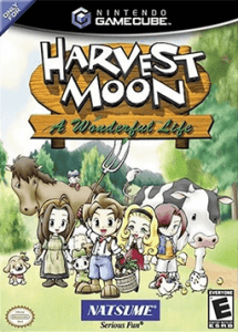 Harvest_Moon_-_A_Wonderful_Life_Coverart (1)