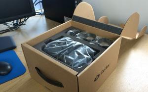 Oculus-Rift-DK2-in-box