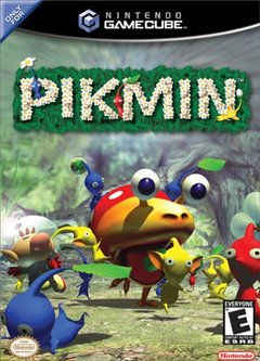 Pikmin_cover_art
