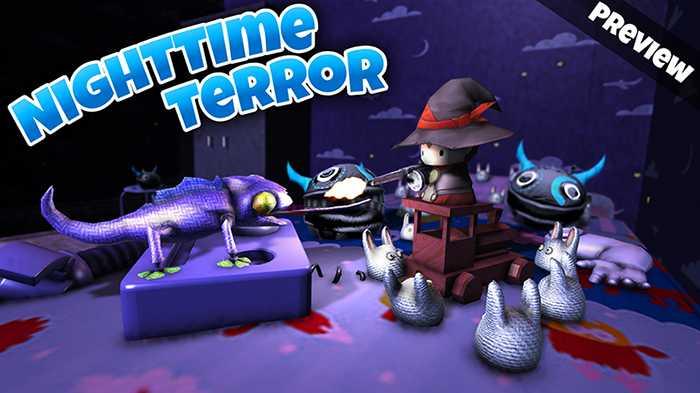 nighttime-terror