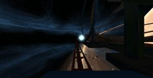 VR Theme Park Cardboard2